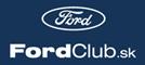 Fordclub.sk