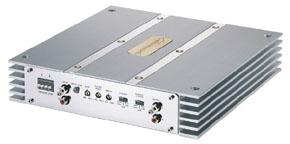 Autosonik AA 2130 - 2-kan�l 2 x 180W