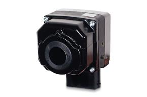 PathFindIR kamera pre no�n� videnie