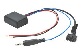 Connects pripojovac� k�bel-autor�di� MACROM