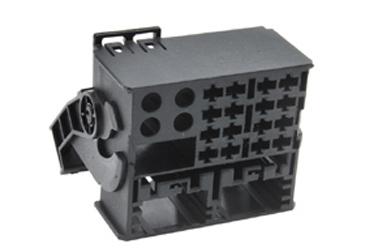 FAKRA konektor VW / �koda 2011
