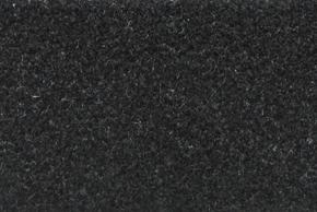 Po�ahov� l�tka samolepiaca �ierna 10m