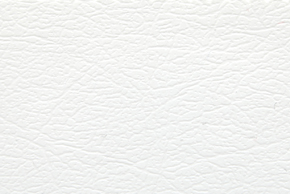 Po�ahov� l�tka - imit�cia ko�e biela