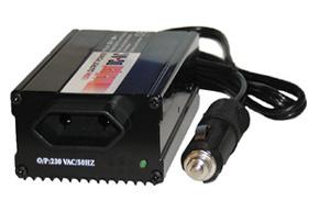Meni� nap�tia SP154 - 24V / 220V 150W
