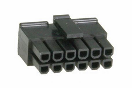 Izola�n� kryty konektorov Faston