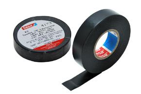 Izola�n� p�ska TESA - PVC