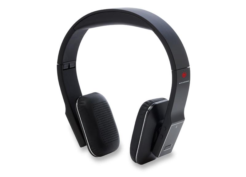 HPB30.B Bluetooth bezdr�tov� sl�chadl�
