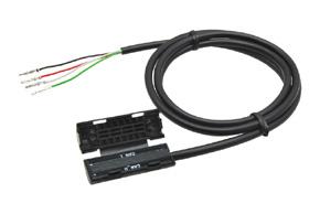 Adapt�r pre bezdr�tov� pripojenie CAN Bus zbernice