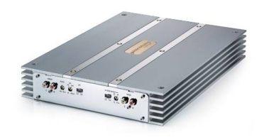 Autosonik AA 1500 digit�lny zosil�ova�