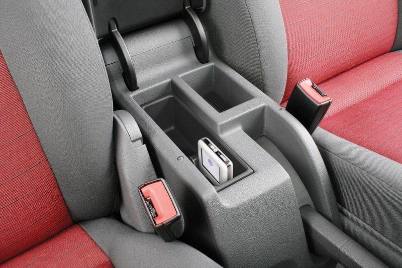 adaptr dension lite 3 ipod usb aux vstup pre koda vw s. Black Bedroom Furniture Sets. Home Design Ideas