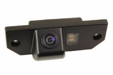 Parkovacia CCD kamera pre Ford Focus ,Mondeo, C-Max