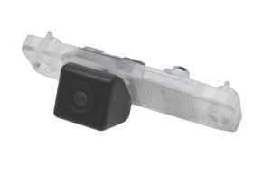 Parkovacia kamera pre HYUNDAI / KIA