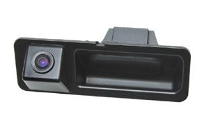 Parkovacia CCD kamera pre BMW 3
