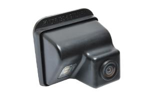 Parkovacia CCD kamera pre MAZDA 3 / 6, CX-7