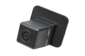 Parkovacia CCD kamera pre Subaru XV / Forester