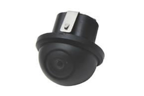 Univerzálna parkovacia CCD kamera do otvoru 20 mm