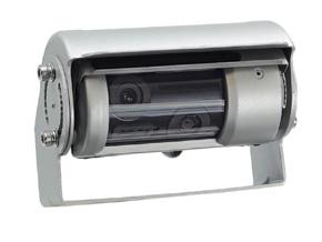 CCD Sony profi univerzálna dvojitá zadná parkovacia kamera