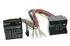 Kábel pre modul pre odblok obrazu BMW / MB / Porsche / VW