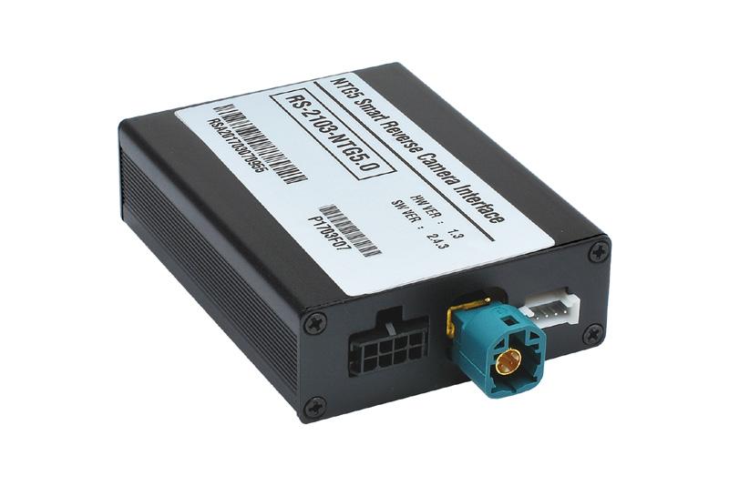 Merced CA pripojiťčo je Rádiometrický datovania hornín