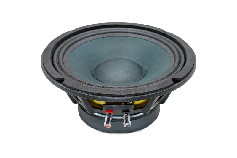 CW-200 woofer 200mm, 150W RMS