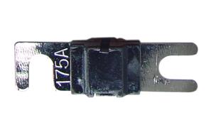 Mini ANL poistka 175 A