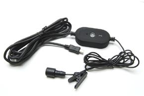 Bluetooth príslušenstvo pre USB adaptéry