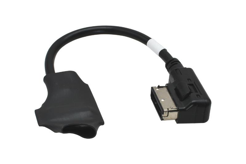 Bluetooth adapt�r AUDI s OEM AMI rozhran�m