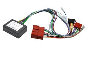 Adaptér pre aktívny audio systém MAZDA