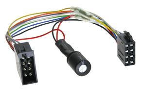 Elektronický stabilizátor napätia Štart-Stop systém