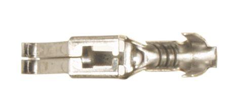 ISO konektor-pin univerz�lny samica ISO