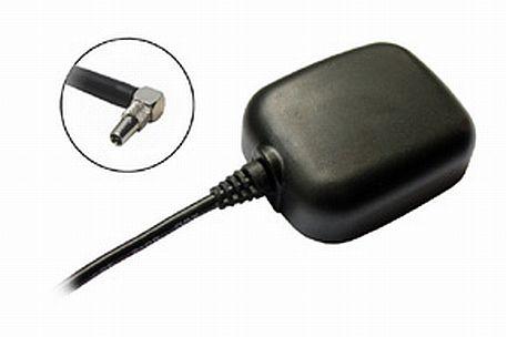 GPS magnetick� ant�na AGP103 pre Motorola,HP,Siemens...