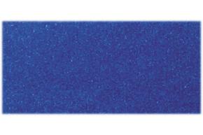 1e8949b846c5 Poťahové látky - SAUNIKA - auto Hi-fi a doplnky
