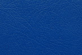Po�ahov� l�tka - imit�cia ko�e modr�