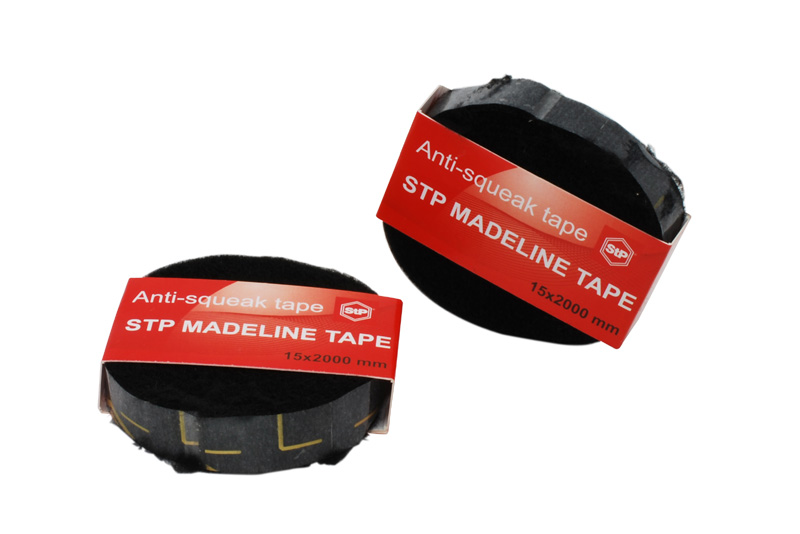 STP Madeline p�ska antivibra�n�