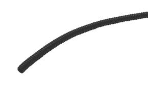 Ohybná hadica 4,5 mm