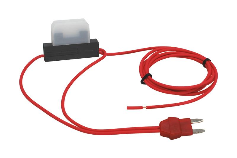 Poistkové púzdro s mikro konektorom