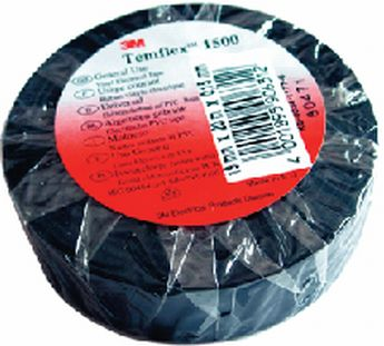 Izola�n� p�ska Temflex 1500