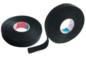 Izola�n� p�ska textiln� TESA 19 mm