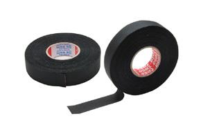 Izolaèné pásky,s�ahovacie pásiky,príchytky