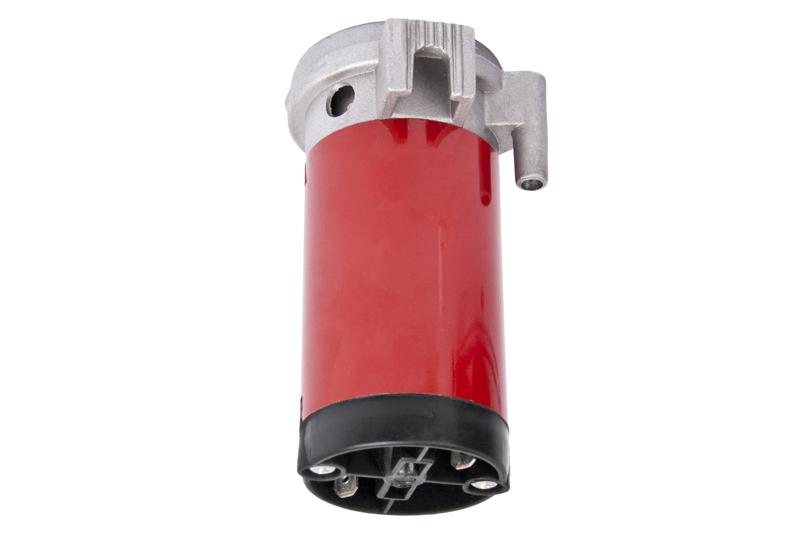 LEB pneumatický kompresor V-20 12V