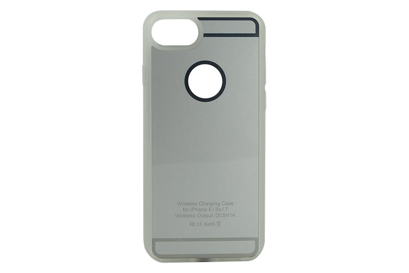 Inbay� p�zdro dob�jacie iPhone 6 / 6S / 7