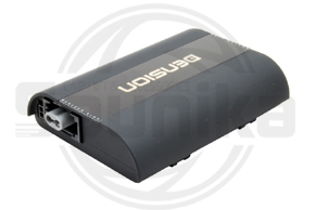 Dension 500S iPod-USB-AUX adaptér - SINGLE fot