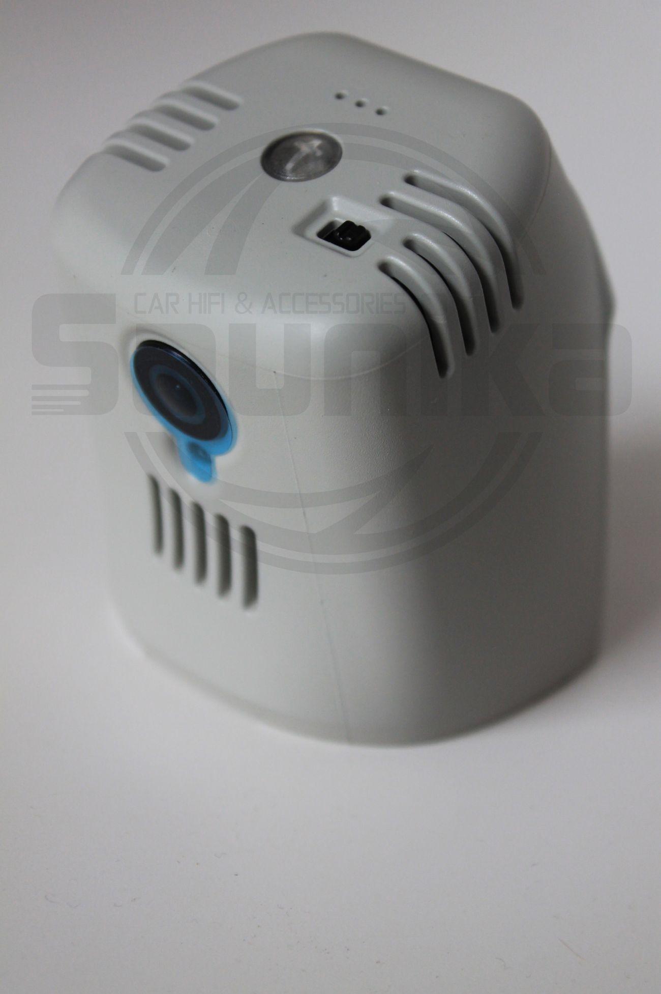 TS-AD101 In-Cam kamera do auta pre AUDI (2014->)